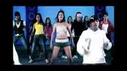 Surinder Sangha Koka Official Video New Punjabi Song 2009