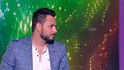 Sebastian - Ciganko bjela - Tv Grand 16.06.2016.
