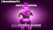 Gucci Mane Panoramic Roof Ft Young Thug New 2014
