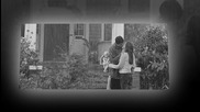 Валдес - Сляпа млада жена - текст