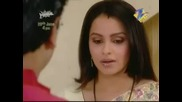 Cute scene between Jai and Pronita .wmv