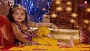 Jai Shri Krishna - 16th October 2008 - - Full Episode