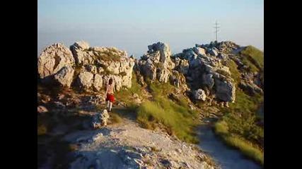 Хубава си моя горо Да Запазим Природата на България