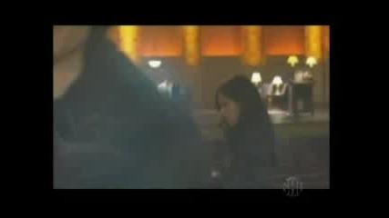The L Word Season 4 (Teaser 8)