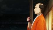 [gfotaku&easternspirit;] Gintama Jump Special 2015 [720p]