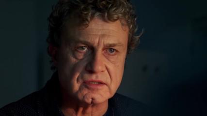 Откраднат живот - епизод 42, сезон 8