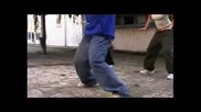 Уроци По Уличен Танц Хип Хоп