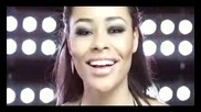 Alex Gaudino Vs Jason Rooney - I Love Rock N Roll