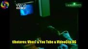 Bg Превод Notis Sfakianakis - Parallila (official video) Hd