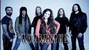 Amaranthe - Electroheart ( Lyrics Video )