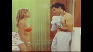 Sms - Paula & Edu - I Don` t Wanna See You Cry ! - Video !