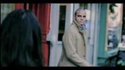 Mohombi – In Your Head ( 720p Hd ) + Превод