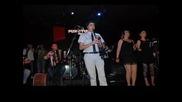 2010 - Serkan Cagri - Adanin Yesil Camlari - 2011