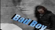 Bad Boy & Riko ft. Maxuel - Gadjeto ti