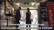 Куросаги - Епизод 05 2/2 - Бг Суб - Високо Качество