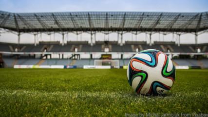 Милан: Европейската марка на Италия