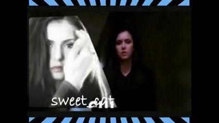 Nina Dobrev * C O L L A B W I T H Z L A T I H * my part