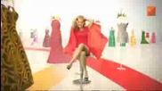 Кралица на Шопинга 17.09.2012- Филипа еп. 1