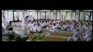 Девдас - 6 част (2002)