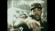 Hands Up ft. 50 Cent - Lloyd Banks