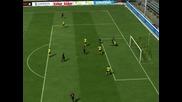 Malko smqx v Fifa 13 ;d