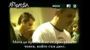 Staind - So Far Away - H Q - Превод