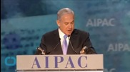 U.S.-Israeli Ties are Worth Salvaging