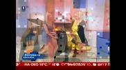 Vesna Zmijanac - Beogradska hronika - (RTS 2011)