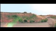 Лятна! Tom Enzy & Mikkel Solnado - Get Up [ Official H D Video ] 2o14 + Превод