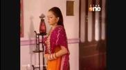 Geet Hui Sabse Parayi - 21 епизод