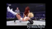 Maria Kanellis For New Friends - Love