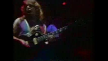 Saga 1981 Wind Him Up
