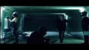 Галя - Другата част *hq* (official Video 2010)