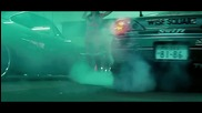 Best of Fast And Furious (music Video) - Don Omar - Los bandoleros