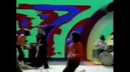 Suzi Quatro - Devil Gate Drive 1974