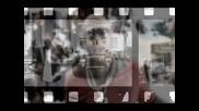 Kevin Rudolf ft. Birdman, Jay Sean & Lil Wayne - I Made Iit - 2010 ( H Q )