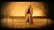 Alan Jackson - I`ll Go On Loving You