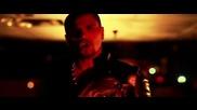 (2012) Naldo - Se Joga (feat. Fat Joe)