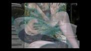 Eric Woolfson Tango Guell
