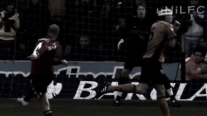 Liverpool Fc - Good Life 2011 [hd]