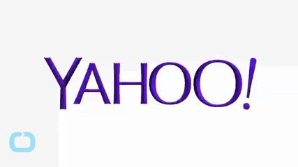 Yahoo Must Face Email Spying Class Action: U.S. Judge