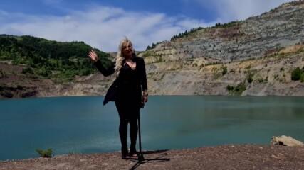 Aldina Bajic - 2020 - Oprosti zeno (hq) (bg sub)