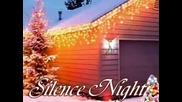 Kalla - Silence Night