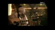 Tokio Hotel - Der Letzte Tag ( Live )