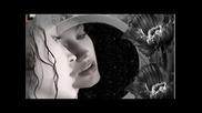 Pour Que Tu M'aimes Encore - Celine Dion (превод)