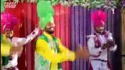 Azad Entertainer - Panga