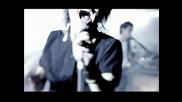 Takui - Punk (pv)