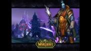 World Of Warcraft - 2