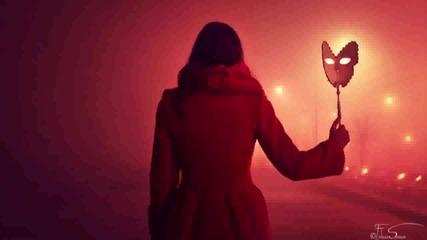 Ficci - Senses Overload feat. Laura Hahn