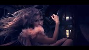 Emina Jahovic - Opet Si Sa Njom ( Official Video 2014)